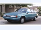 Thumbnail 1991 Hyundai Sonata Service Repair Workshop Manual Download