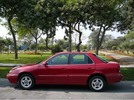 Thumbnail 1992-1995 Hyundai Elantra Service Repair Workshop Manual Download (1992 1993 1994 1995)