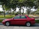Thumbnail 1992-1995 Hyundai Elantra Service Repair Workshop Manual Download (1992 1993 1994 1995)
