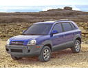 Thumbnail 2005 Hyundai Tucson Service Repair Workshop Manual Download