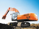 Thumbnail HITACHI ZAXIS 200-3 270-3 330-3 CLASS Excavator Operator Manual DOWNLOAD