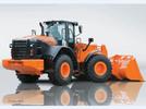 Thumbnail HITACHI ZW180 ZW220 ZW250 ZW310 Wheeled Excavator Operator Manual DOWNLOAD