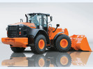 Thumbnail Hitachi ZW220, ZW250 Wheel Loader Service Repair Workshop Manual DOWNLOAD
