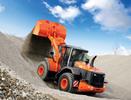 Thumbnail Hitachi ZW220 Wheeled Excavator Parts Catalog Manual DOWNLOAD