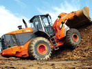 Thumbnail Hitachi ZW310 Wheel Loader Service Repair Workshop Manual DOWNLOAD