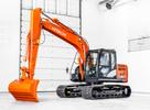 Thumbnail Hitachi Zaxis 110 120 125US 135US 135UR Excavator Service Repair Workshop Manual DOWNLOAD