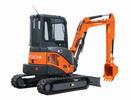 Thumbnail Hitachi Zaxis 27U-2 30U-2 35U-2 Excavator Service Repair Workshop Manual DOWNLOAD