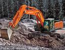 Thumbnail Hitachi Zaxis 330 350 370 Excavator Catalog Parts Manual DOWNLOAD