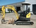 Thumbnail New Holland E20.2SR, E22.2SR, E27.2SR Mini Crawler Excavator Service Repair Workshop Manual DOWNLOAD