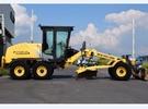 Thumbnail New Holland F106.6, F106.6A, F156.6, F156.6A Grader Service Repair Workshop Manual DOWNLOAD