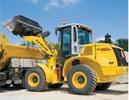 Thumbnail New Holland W110B Wheel Loader Service Repair Workshop Manual DOWNLOAD