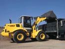 Thumbnail New Holland W130, W130TC Wheel Loader Service Repair Workshop Manual DOWNLOAD