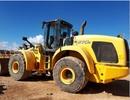 Thumbnail New Holland W270 Wheel Loader Service Repair Workshop Manual DOWNLOAD