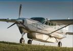 Thumbnail Cessna CE-208 Caravan EX / Caravan G1000 Pilot Training Manual DOWNLOAD