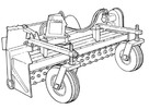 Thumbnail Bobcat Power Rake Service Repair Manual (S/N 925100101 & Above)