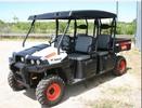 Thumbnail Bobcat 3400, 3400XL Utility Vehicle Service Repair Manual (S/N B3FK11001 & Above, B3FK17001 & Above, B3FM11001 & Above, B3FM17001 & Above)