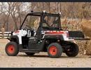 Thumbnail Bobcat 3600 Utility Vehicle Service Repair Manual (S/N AVW211001 & Above , S/N AVW220001 & Above)