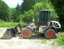 Thumbnail Bobcat AL275, AL350, AL440 Loader Service Repair Manual (S/N A01L11001 & & Above, S/N A01M11001 & Above, S/N A01N11001 & Above)