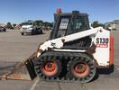 Thumbnail Bobcat S130 Skid - Steer Loader Service Repair Manual (S/N 529211001 & Above, 529611001 & Above, A84W11001 & Above, A1Z711001 - A1Z759999, A8NW11001 & Above, A8KA11001 - A8KA59999 )