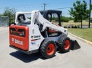 Thumbnail Bobcat S530 Skid - Steer Loader Service Repair Manual (S/N A7TW11001 & Above, AZN711001 & Above, ATZD11001 & Above, AZN611001 & Above)