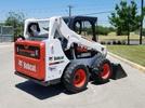 Thumbnail Bobcat S530 Skid - Steer Loader Service Repair Manual (S/N ALR811001 & Above, S/N B42T11001 & Above)