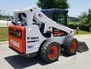 Thumbnail Bobcat S740 Skid - Steer Loader Service Repair Manual (S/N B3BT11001 & Above, S/N B3M311001 & Above)