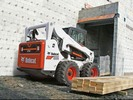 Thumbnail Bobcat S770 Skid - Steer Loader Service Repair Manual (S/N AT5A11001 & Above, S/N B3BV11001 & Above)