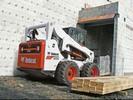 Thumbnail Bobcat S770 Skid - Steer Loader Service Repair Manual (S/N AT5A11001 & Above, S/N B3BV11001 & Above)