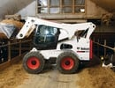 Thumbnail Bobcat S850 Skid - Steer Loader Service Repair Manual (S/N AJ9C11001 & Above, B3BY11001 & Above, S/N B47711001 & Above)