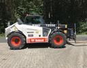 Thumbnail Bobcat T2556, T2566 Telescopic Handler Service Repair Manual (S/N 363011001 & Above, 363111001 & Above)