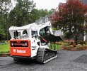 Thumbnail Bobcat T770 Compact Track Loader Service Repair Manual (S/N AN8T11001 & Above, S/N ATF711001 & Above)