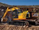 Thumbnail JCB JS240, JS260, JS330, JS360 Tier 4 Tracked Excavator Service Repair Manual