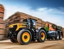 Thumbnail JCB 8290, 8330 FASTRAC (AGRICULTURAL TRACTOR) Service Repair Manual