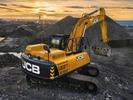 Thumbnail JCB JS300, JS330, JS370 (Tier 4i Isuzu Engine) Tracked Excavators Service Repair Manual