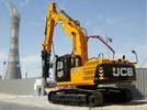 Thumbnail JCB JCB305, JS305 Excavator Service Repair Manual