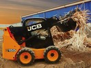 Thumbnail JCB 155 , 175 Skid Steer Loader Service Repair Manual (S/N: from 2575651 and up , from 2575701 and up)
