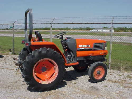 Kubota tractor l2900 l3300 l3600 l4200 2wd 4wd operator manual down pay for kubota tractor l2900 l3300 l3600 l4200 2wd 4wd operator manual download sciox Images