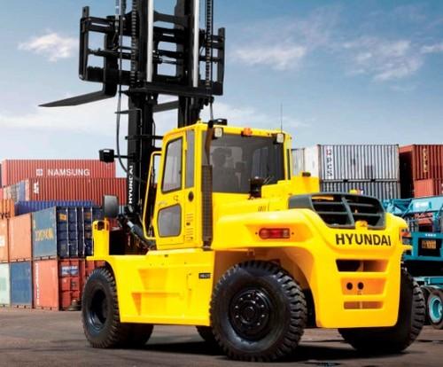 hyundai 110d 7e 130d 7e 140d 7e 160d 7e forklift truck service repa rh tradebit com hyundai forklift manuals hyundai forklift trucks service manuals 01.2015