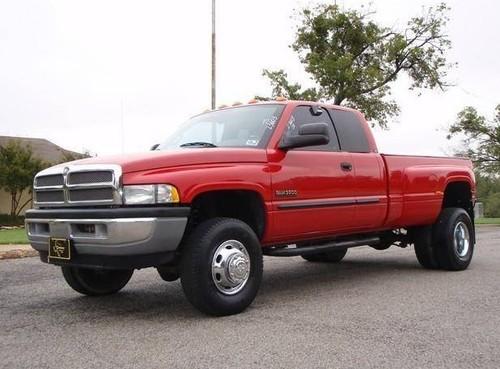 Pay for 2002 Dodge Ram Pickup 2500 3500 Truck Service Repair Workshop Manual Download