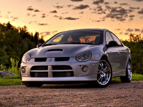 2004 dodge neon and srt 4 service repair workshop manual download. Black Bedroom Furniture Sets. Home Design Ideas