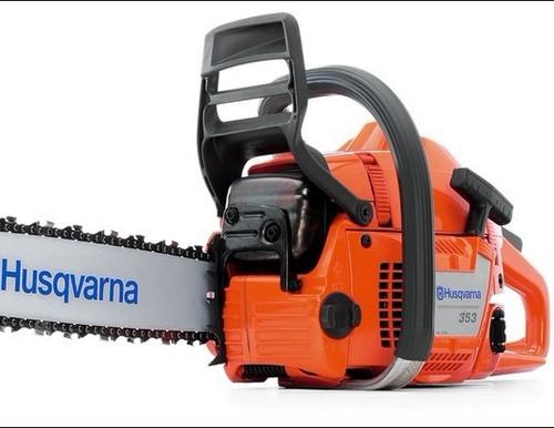 husqvarna 340 345 346xp 350 351 353 chain saw service husqvarna 350 chainsaw manual husqvarna 350 chainsaw parts