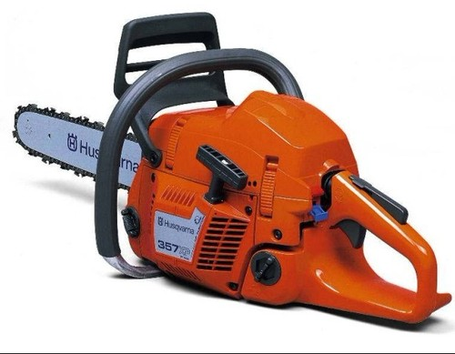 Pay for Husqvarna 357XP / 359 Chain Saw Service Repair Workshop Manual DOWNLOAD