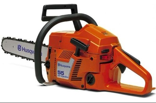 Pay for Husqvarna 50, 50 Special, 51, and 55 Chain saw Service Repair Workshop Manual DOWNLOAD