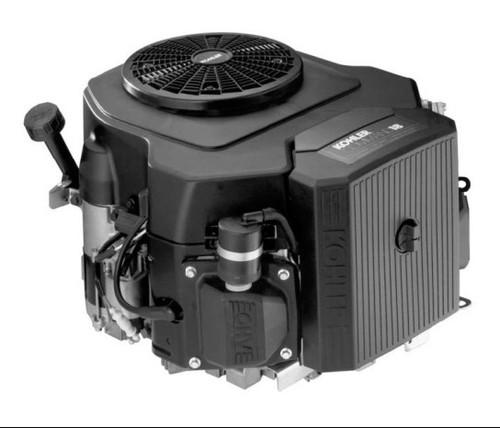 kohler engine parts manual pdf