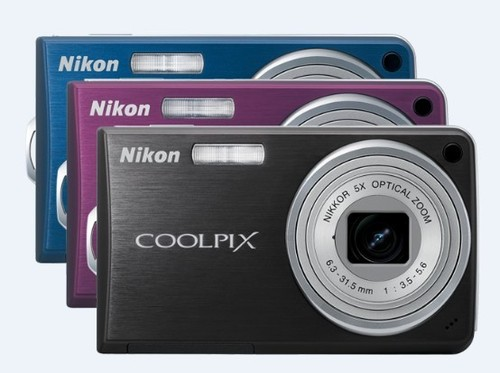 nikon coolpix s550 digital camera service repair manual download rh tradebit com Nikon Coolpix S3300 Nikon Coolpix S550 Specs