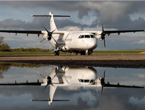 Pay for Atr-42 Pilot Training Manual DOWNLOAD