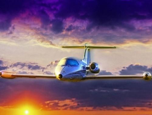 the instrument flight training manual