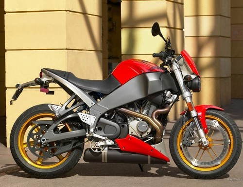 Pay for 2005 Buell Lightning Service Repair Workshop Manual DOWNLOAD