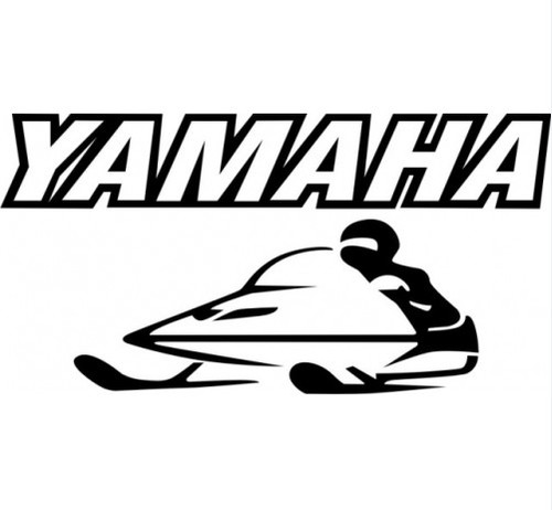 Pay for 2001 2002 Yamaha VX600ERG, SX600G, MM600G, VT600G Snowmoblile Service Repair Manual DOWNLOAD
