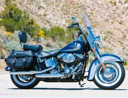 Pay for 1997-1998 Harley Davidson Softail Models Service Repair Workshop Manual Downland